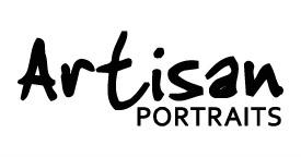 artisan images